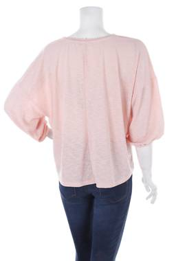 Дамска блуза Tom Tailor2