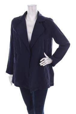 Дамско палто Cortefiel1