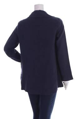 Дамско палто Cortefiel2