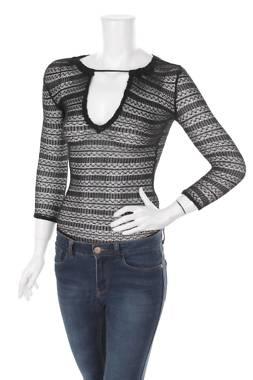 Дамска блуза-боди women'secret1
