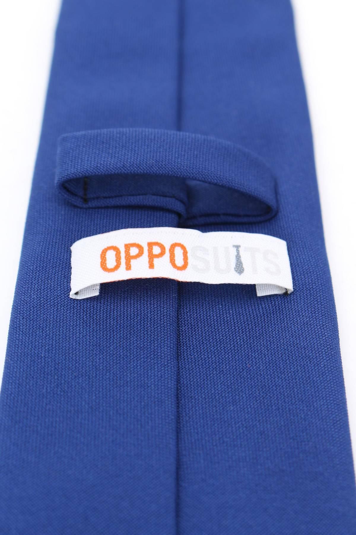 Вратовръзка Oppo Suits3