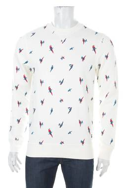 Мъжка блуза Bench1