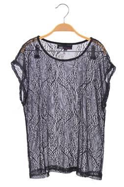 Детска блуза D-Xel1
