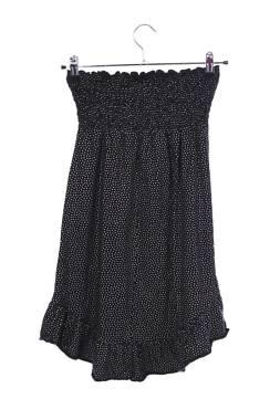 Детска рокля CIRCO2