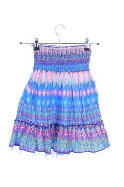 Детска рокля Squeeze2