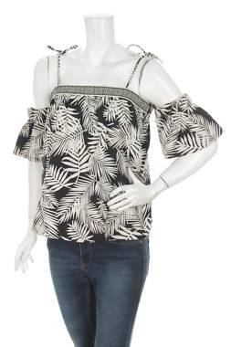 Дамска блуза Gaudi1