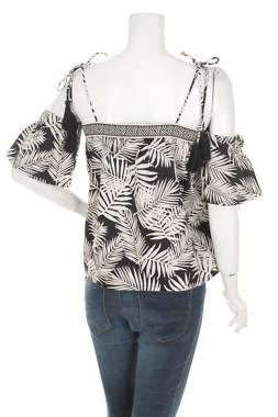 Дамска блуза Gaudi2