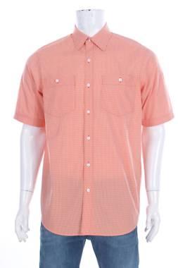 Мъжка риза Sean John1