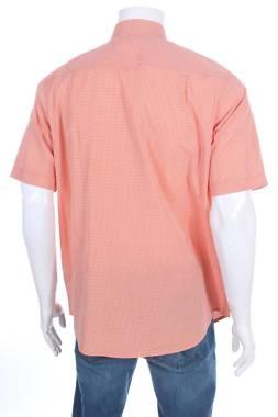 Мъжка риза Sean John2