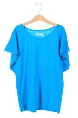 Детска блуза Fit-Z1