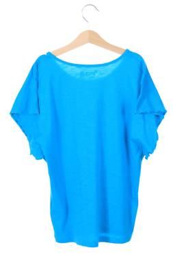 Детска блуза Fit-Z2