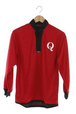 Детска блуза O'neills1