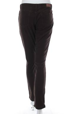 Дамски джинси Cyrillus2