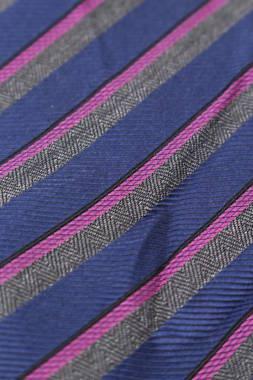 Вратовръзка Mexx Metropolitan2