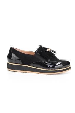 Дамски обувки #collection IRL1
