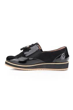 Дамски обувки #collection IRL2
