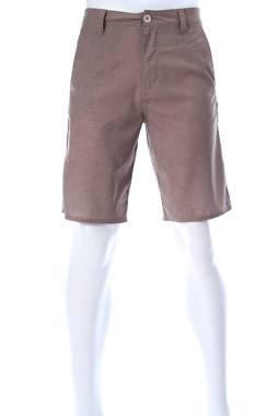 Мъжки къс панталон Rip Curl1