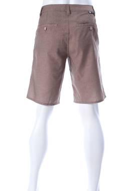 Мъжки къс панталон Rip Curl2