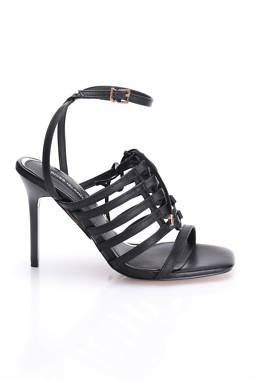 Дамски обувки River Island2