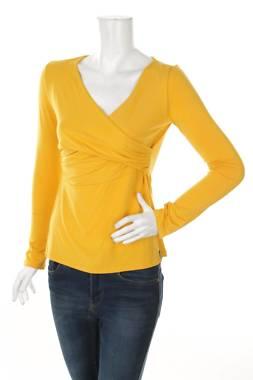 Дамска блуза Zergatik1