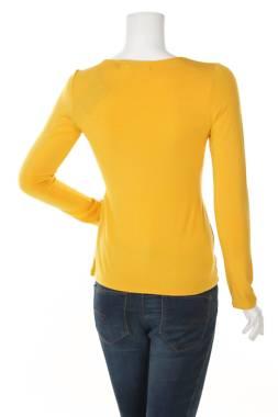 Дамска блуза Zergatik2