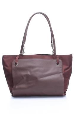 Чанта за бебе 1