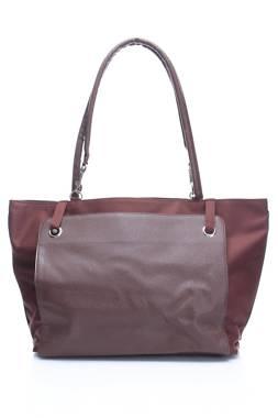 Чанта за бебе 2