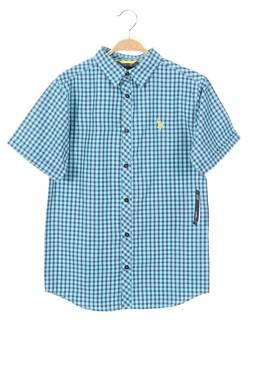 Детска риза US Polo Assn.1