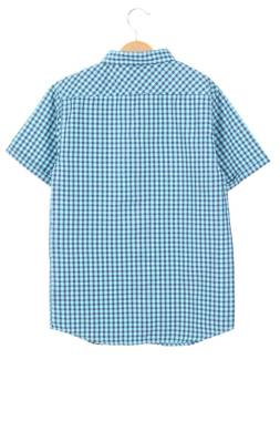 Детска риза US Polo Assn.2
