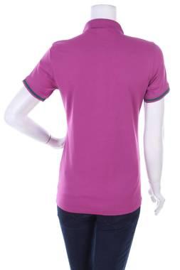 Дамска тениска Giorgio di Mare2