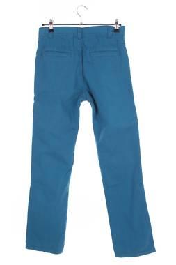Детски панталон Arizona2