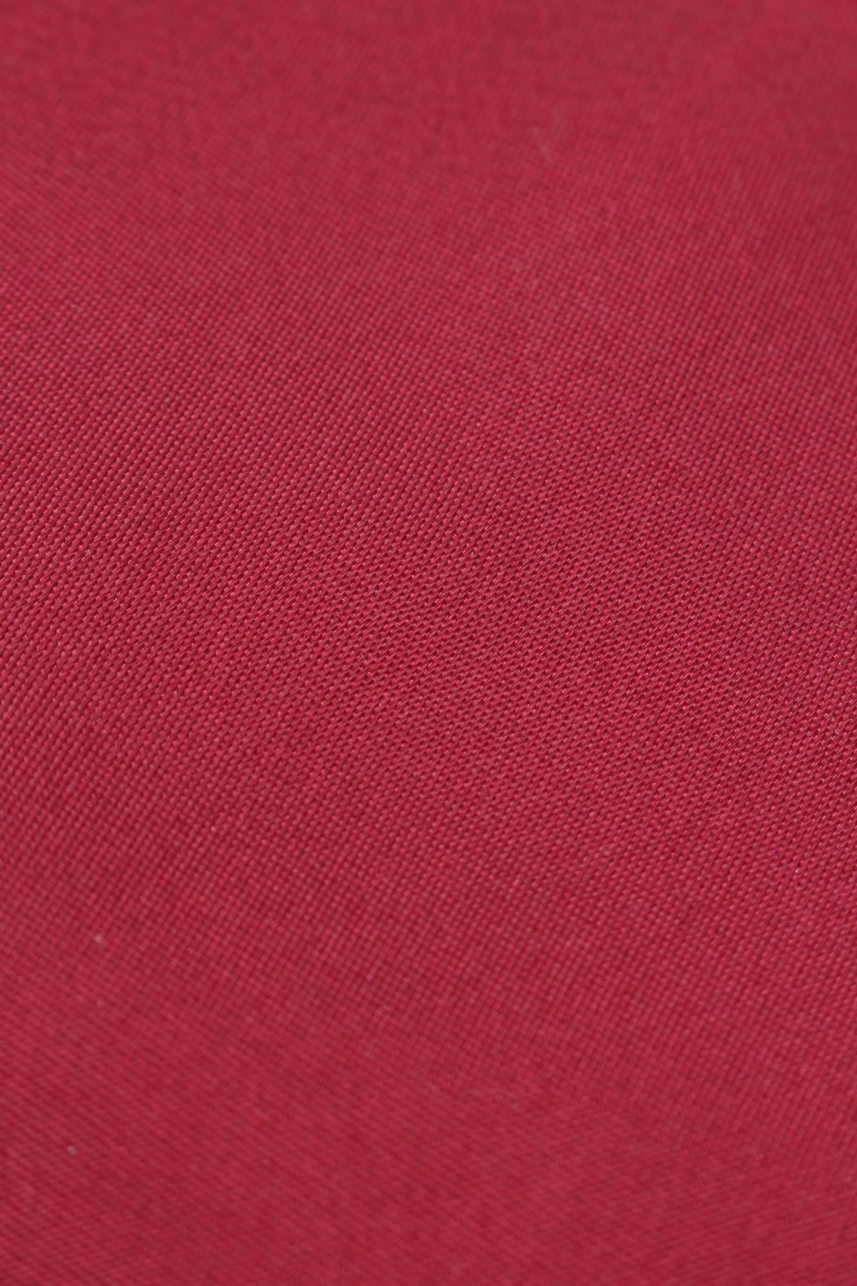 Вратовръзка Ryan Seacrest Distinction2