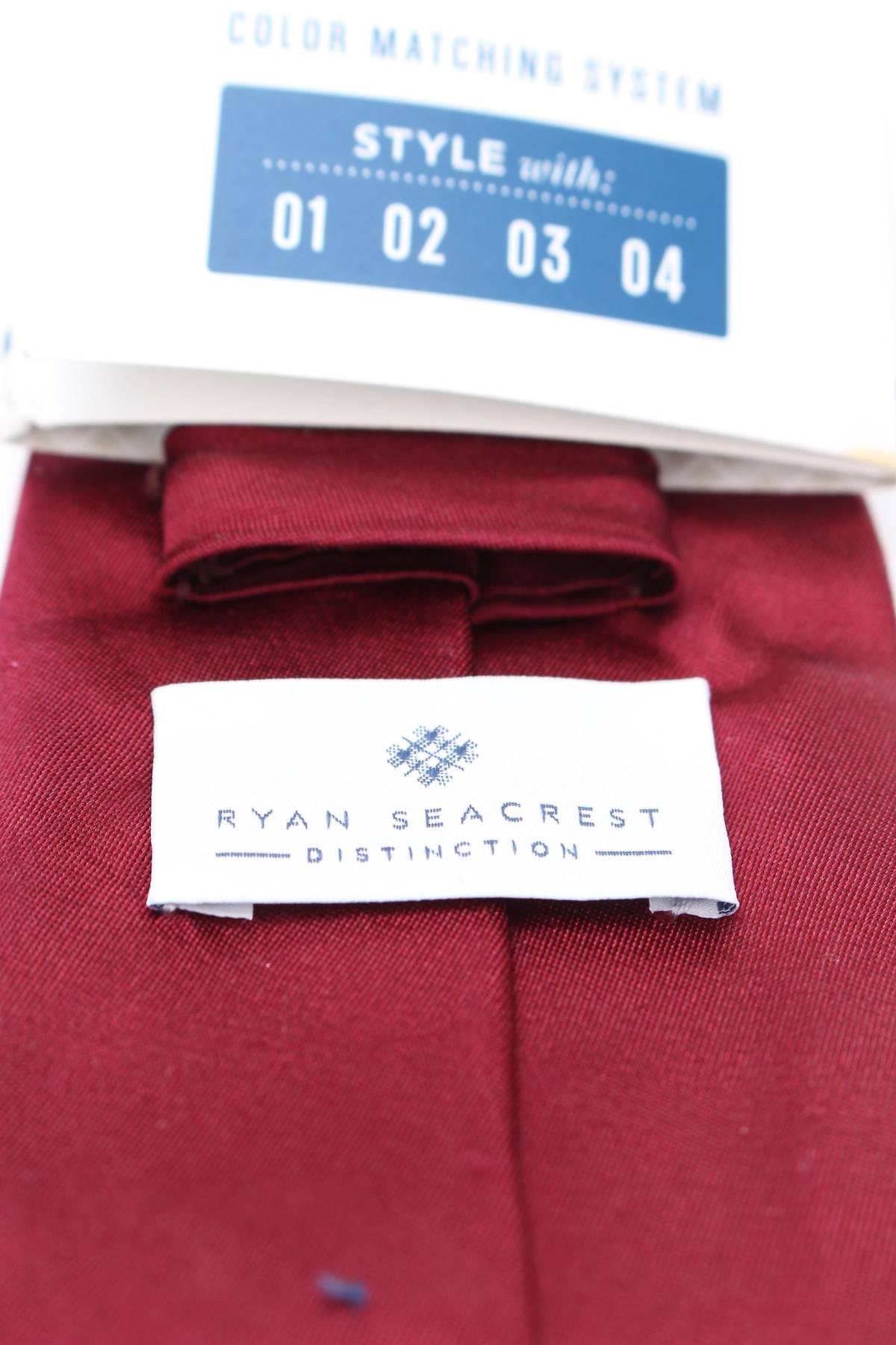 Вратовръзка Ryan Seacrest Distinction3