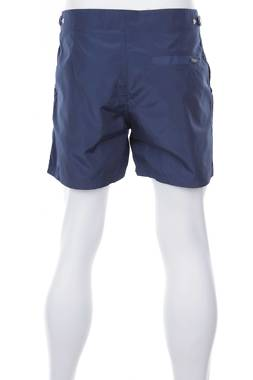 Мъжки шорти за плуване Pierre Cardin2