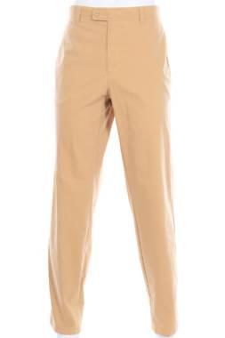 Мъжки панталон Larusso1