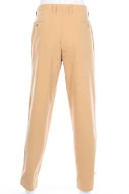 Мъжки панталон Larusso2