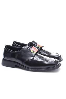 Мъжки обувки Dexter Comfort1