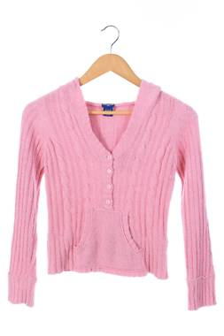 Детски пуловер 1