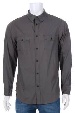 Мъжка риза Helix1