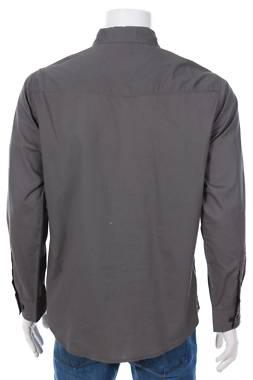 Мъжка риза Helix2