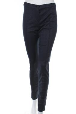 Дамски панталон Atelier Gardeur1