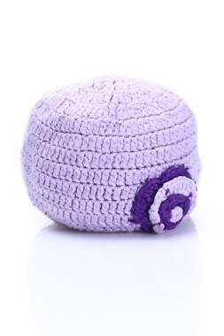 Детска шапка 1