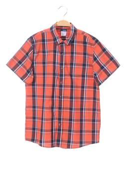 Детска риза Basic Editions1