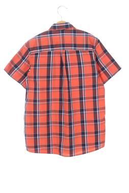 Детска риза Basic Editions2