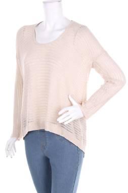 Дамски пуловер Jennifer Lopez1