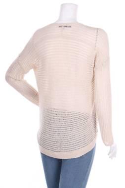 Дамски пуловер Jennifer Lopez2