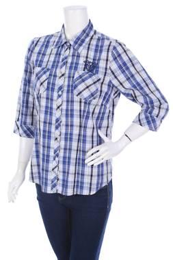 Дамска риза Kingfield1