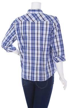 Дамска риза Kingfield2