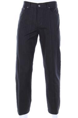 Мъжки панталон Casual1