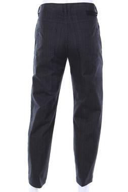 Мъжки панталон Casual2